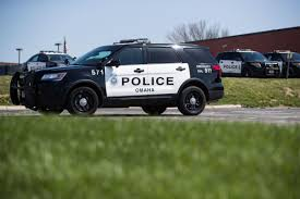 Omaha police to expand mental health therapist deployment