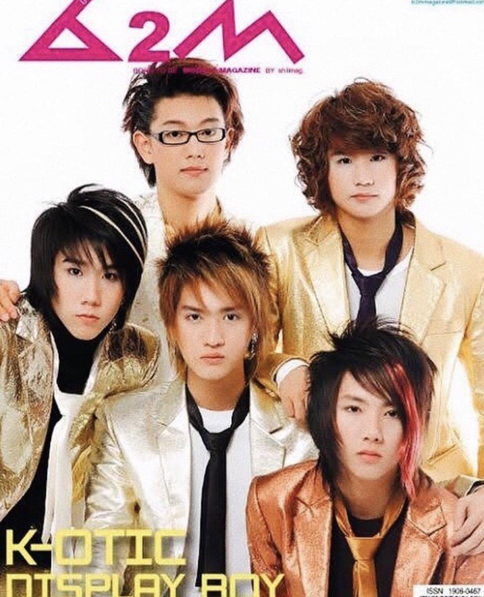 """K-Otic >> Concert """"The Memory Of K-Otic Concert"""" - Página 3 D6iK1vPV4AAvJwr"""