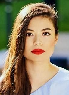Miranda Cosgrove May 14 Sending Very Happy Birthday Wishes! All the Best!