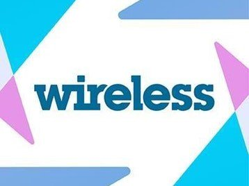 Tickets available @WirelessFest 5th & 7th July 2019. Book here: https://t.co/loQesXdQGR https://t.co/TkCavpfqg2