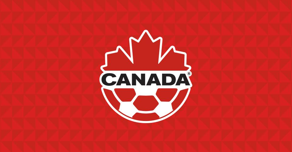 We're looking forward to @CanadaSoccerEN Men's EXCEL staff joining us between July and November in support of their player tracking and ID strategies  http://ow.ly/womK50txTDG