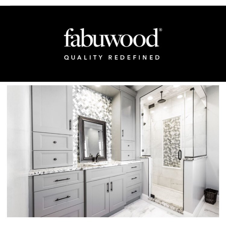 Fabuwood Cabinetry And Optima Sales Group