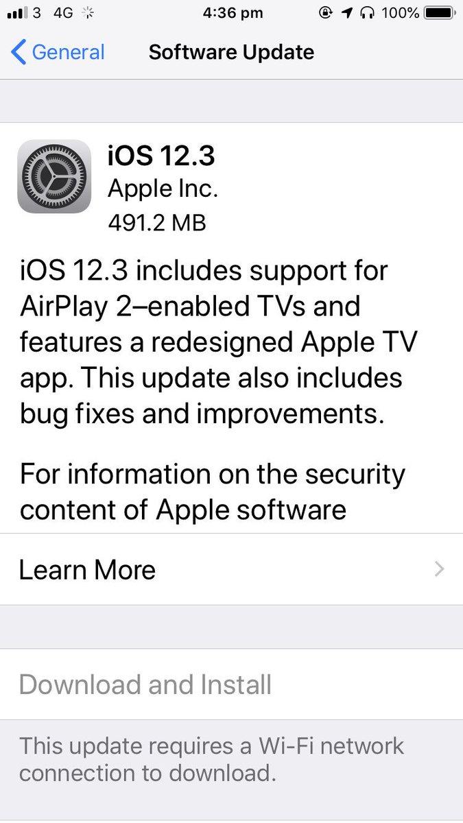 tweakbox app down