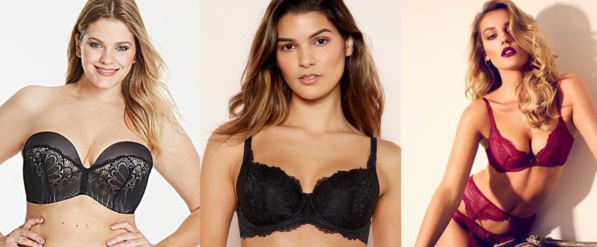 test Twitter Media - My favourite four plus size bras https://t.co/ENXzDOU3ak #plussize #plussizebras https://t.co/Xyj9s0sGBn