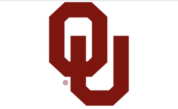 Extremely excited to say I receive an offer from The University Of Oklahoma!! #BoomerSooner