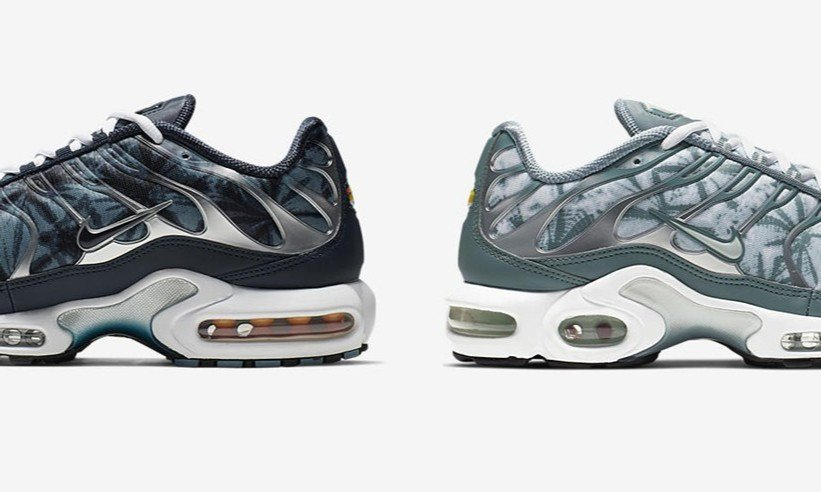 0e897773aefd ... colourways of the Nike Air Max Plus OG that can now be had from Nike CA  for  215 + free shipping! https   bit.ly 2Hl4blJ pic.twitter.com fqJAdYgVMp