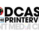 Image for the Tweet beginning: In this #PMCpodcast, @SGIA_Sarah shares
