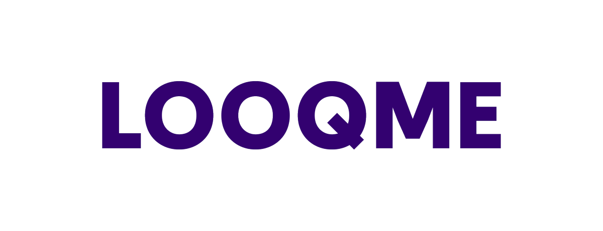 Evaluate your own media activity, competitor activity and market in general with the help of https://t.co/bYLYQldEQd  #LOOQME https://t.co/48aKXtdCZc