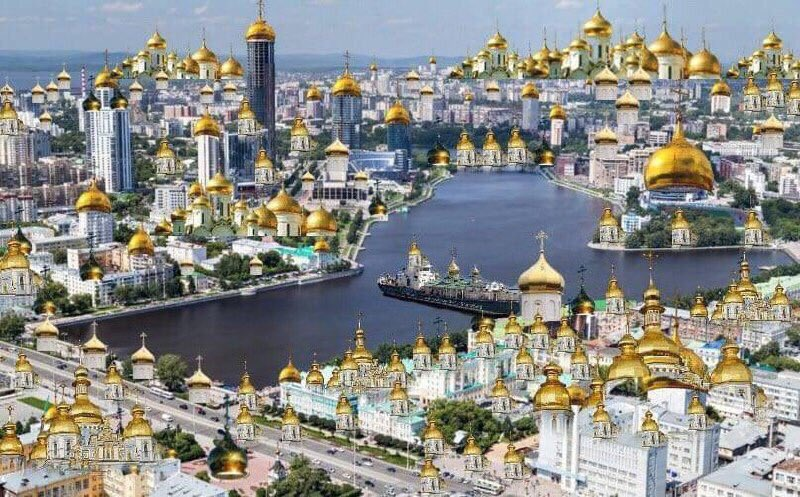 Помпео закликав Росію звільнити полонених українських моряків - Цензор.НЕТ 7323