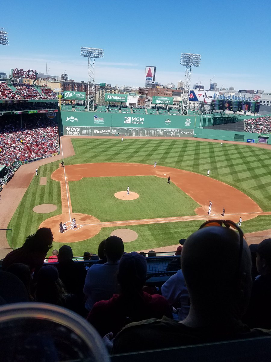 Friday night red sox in boston 100/per ticket.. I have 6 but who wants to roll or buy the others
