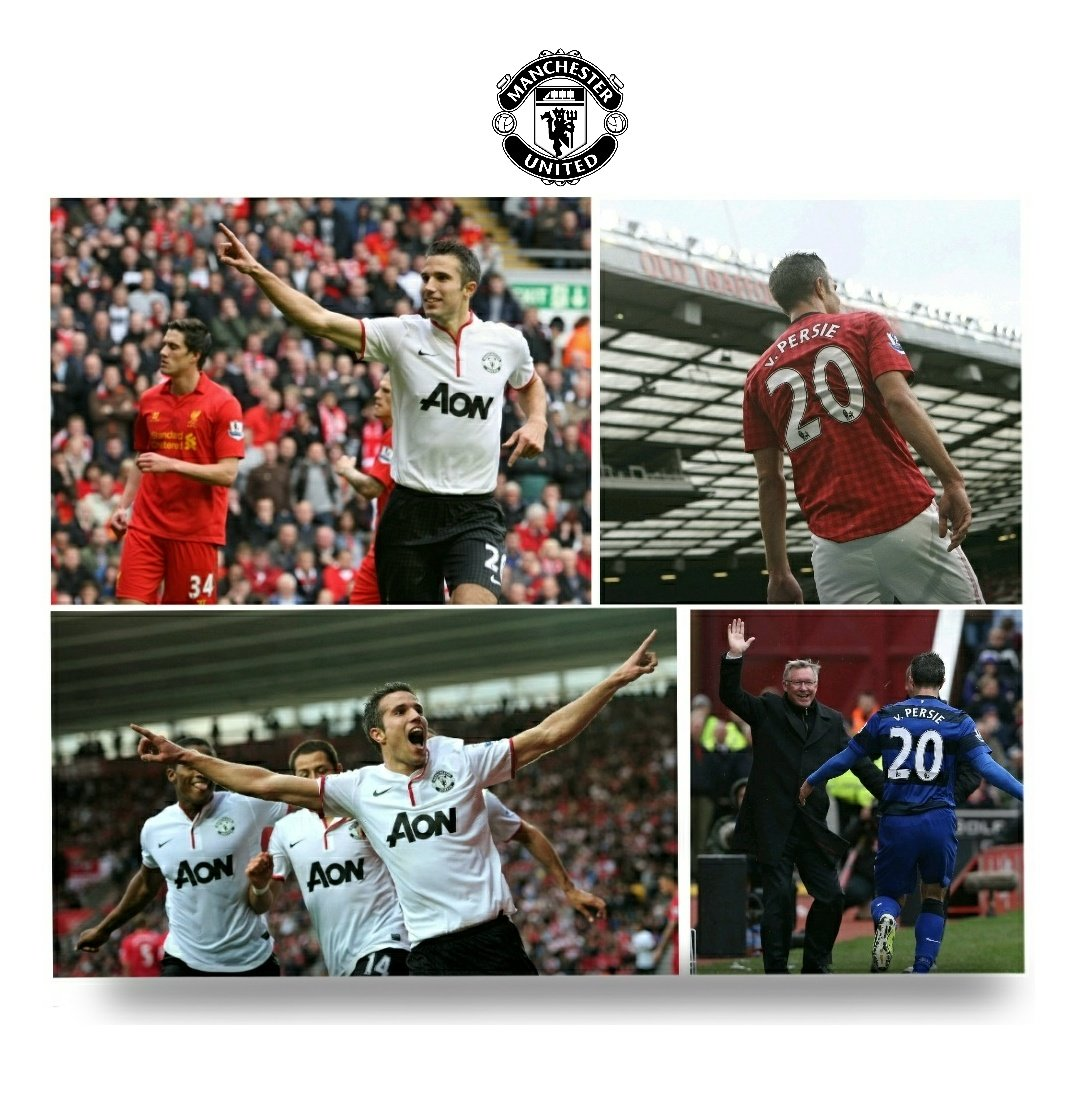 @ManUtd Thanks @Persie_Official, last quality ST United had https://t.co/DFVqziNoc8