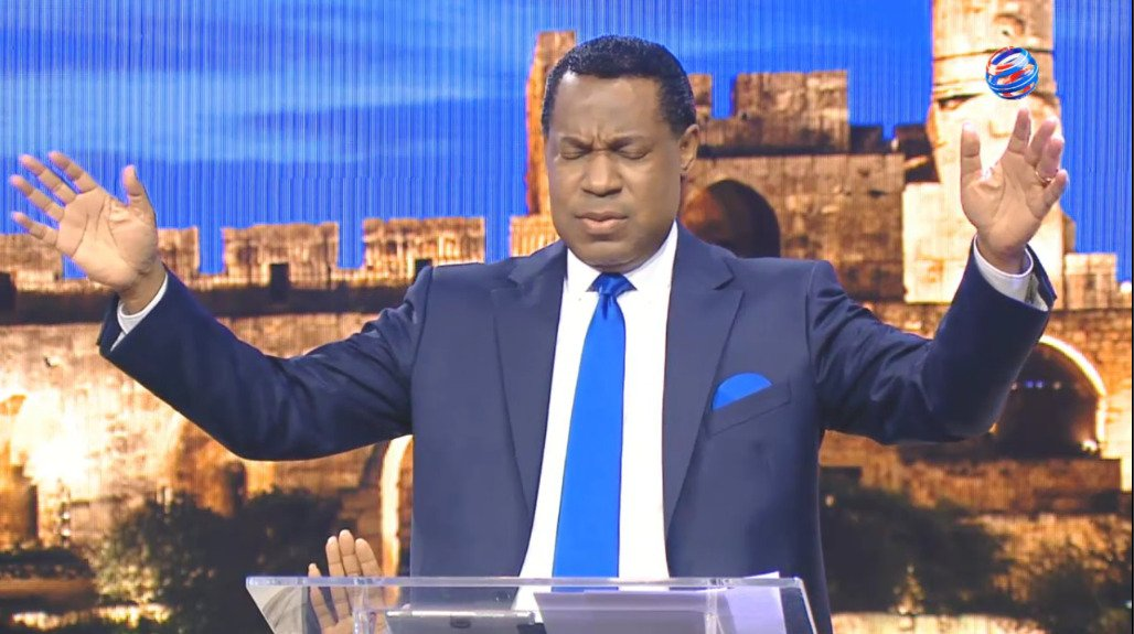 """WE ARE LIVE FROM ISRAEL!!! Watch """""""