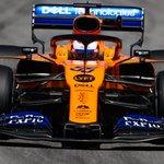 [INFO] 🇪🇸 Carlos Sainz afianza las novedades de McLaren en los test postcarrera de Barcelona 👉 https://t.co/p5WwXMg3nj     🇬🇧 Carlos Sainz works further on the McLaren developments at the Barcelona in-season testing 👉 https://t.co/xv5418W5Uo      #carlo55ainz #F1Testing 🇪🇸 #F1
