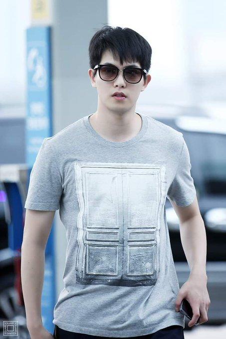 Happy bday    burning souls Lee jong hyun