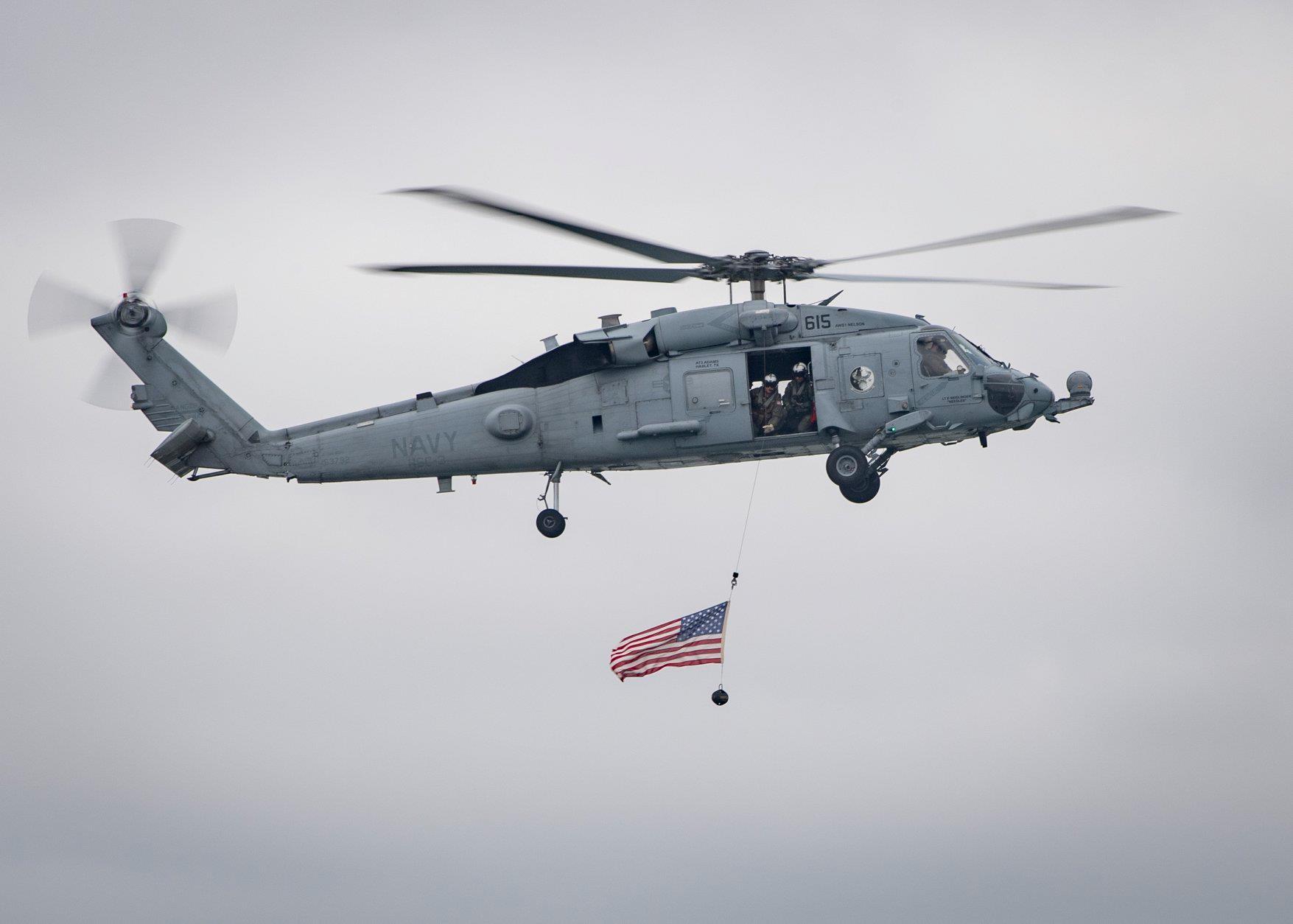الصورة  الأخيرة للمروحية HH-60H  D6j4ppcUEAAyS-A?format=jpg&name=large