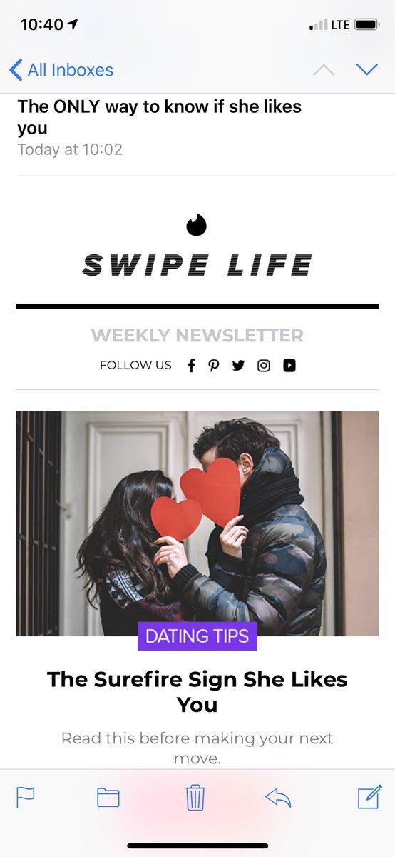 gay dating newsletter Kiwi siti di incontri