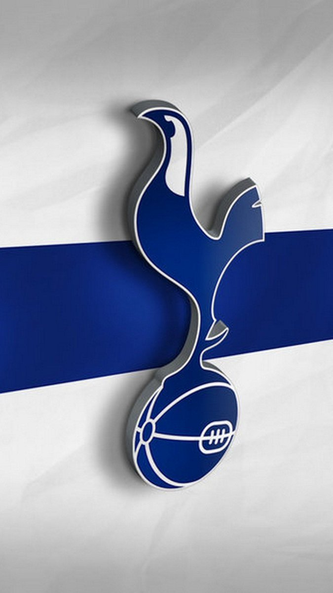 3d Iphone Wallpaper On Twitter Wallpaper Iphone Tottenham Hotspur Https T Co Gkhuouhf8b