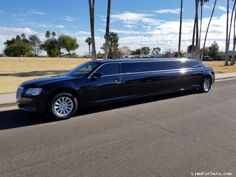 Limos For Sale >> Limo For Sale Limoforsale Com Twitter