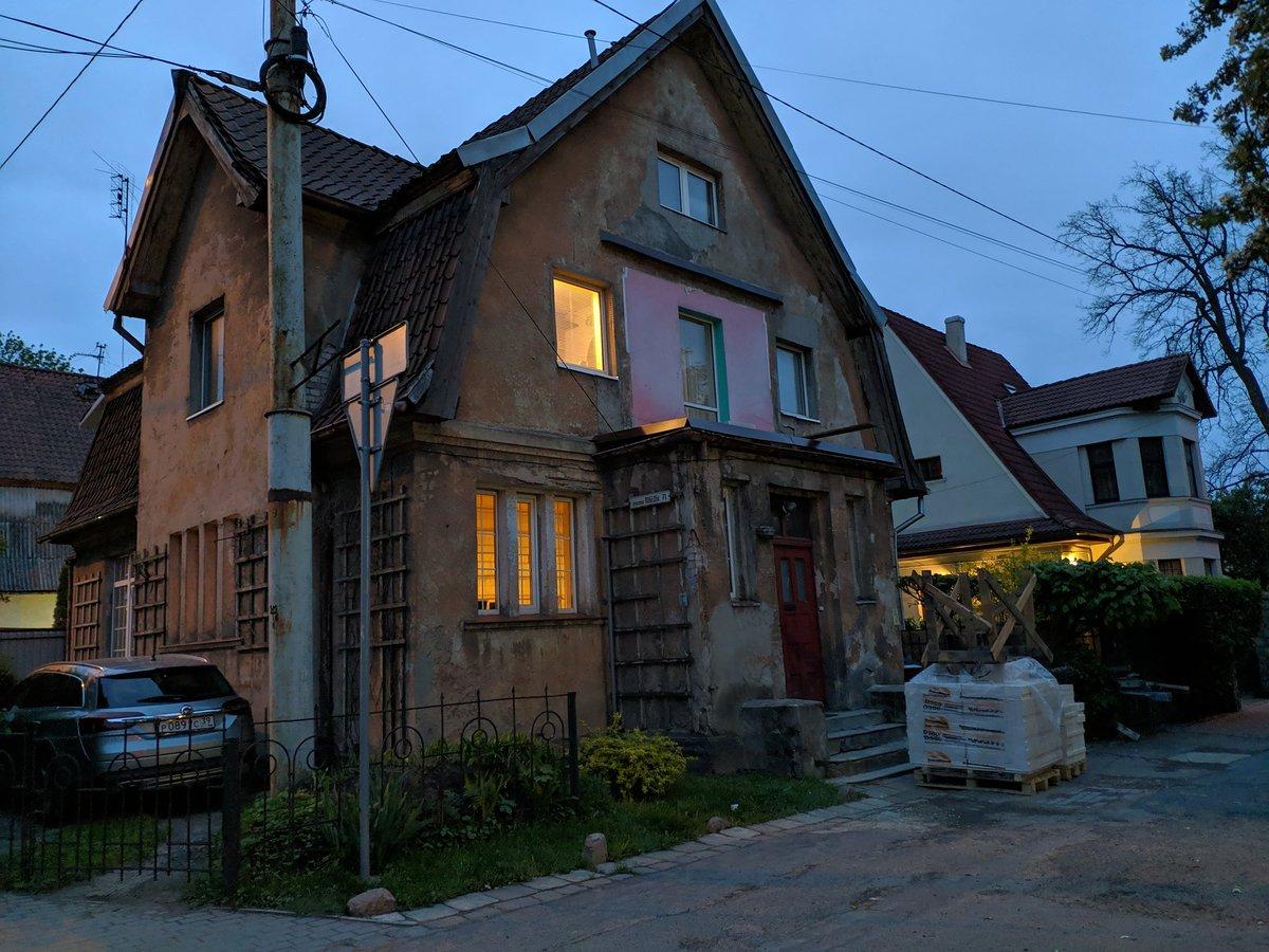 авто старые немецкие дома фото чтобы портреты сразу