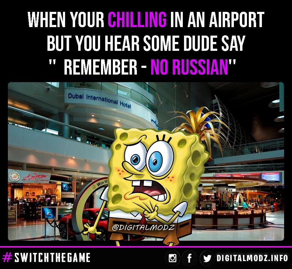 #videogames #NintendoSwitch #gamingnews #RetroGames #retrogamer #NintendoDirect #gamerguy #videogames #VideoGameScavengerHunt #Callofdutymobile #CallofDutyBlackOps4 #RETROGAMING #retrogamer #RetroGameSearch #CallofDutyBlackOps4 #CallofDuty