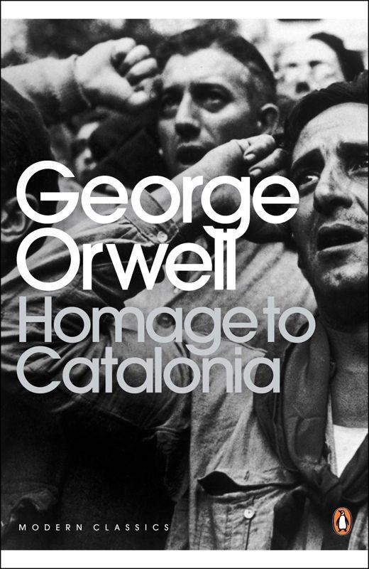 El proper divendres 17 de maig a les 12h ens trobarem als jardins George Orwell de l'Hospital Santa Maria de Lleida amb membres de la @Orwell_Society. Es llegiran fragments d'Homenatge a Catalunya per rememorar l'estada de l'escriptor a la nostra ciutat. #FemMemòria