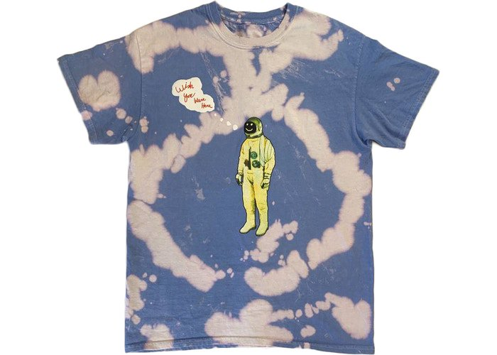 c1ee6ec83539b8 ... all of your summer tee needs. Hit the link to cop an Astroworld Tour  tee  https   stockx.com search s astroworld%20tee  …pic.twitter.com Ca12MUlL6i