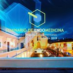 Blueberries is proud to participate in the First International Endomedicine Seminar, which will take place in #Medellin, #Colombia on May 31st. The conference gathers leading experts in the #phytocannabinoids, #metabolictransformation and other forms of #alternativemedicine.
