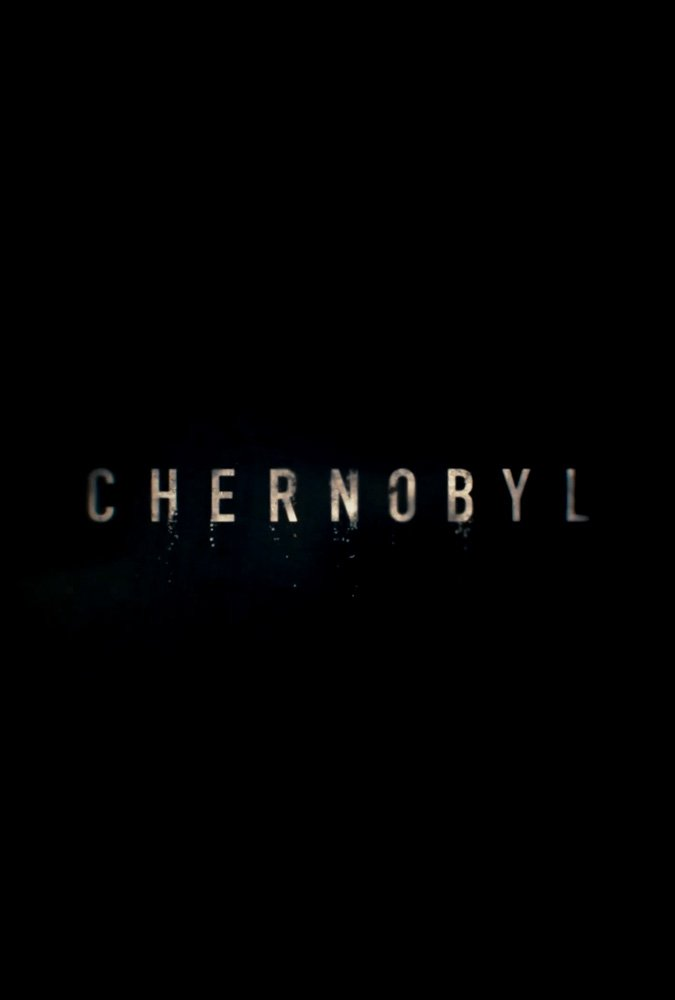 Nuclear waste scientist live tweets #Chernobyl