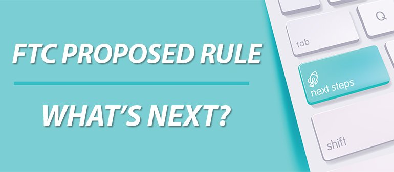 AOA says the Contact Lens Rule revisions aren't enough to protect patients. Here's how you can help support this message: http://ow.ly/ghD850ubqQJ