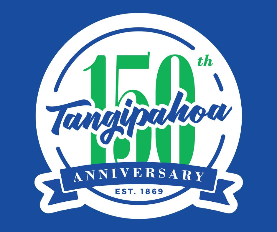 Celebrate Tangipahoa's 150th Anniversary with the City of Kentwood on June 15th.  The event will begin with a parade at 10 a.m., then attendees will be treated to live music, local art, and more. Don't miss out!  #tangi150 #150thyear #kentwoodlouisiana #joinin #sharesharepic.twitter.com/wwIBWg8Jf2
