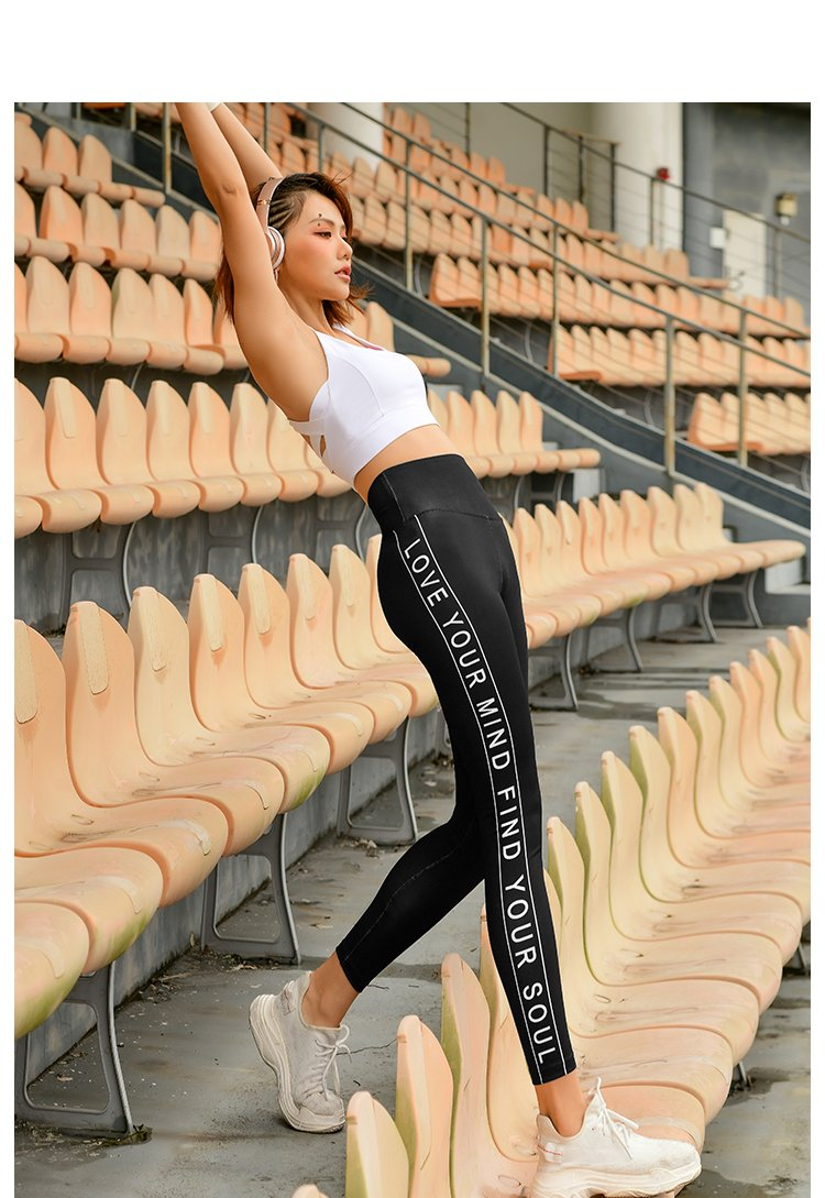 20afc7b3 ... #naturelove  https://boopdo.com/products/mip-love-your-mind-find-your-soul-taped-training- leggings?variant=27166763516004 … pic.twitter.com/CS0K5QAgvV
