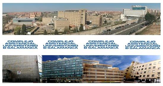 Concurso específico para la provisión de vacantes de Coordinadores de Técnicos en Cuidados Auxiliares de Enfermería del SACYL... D6jqmNLWkAA84_a