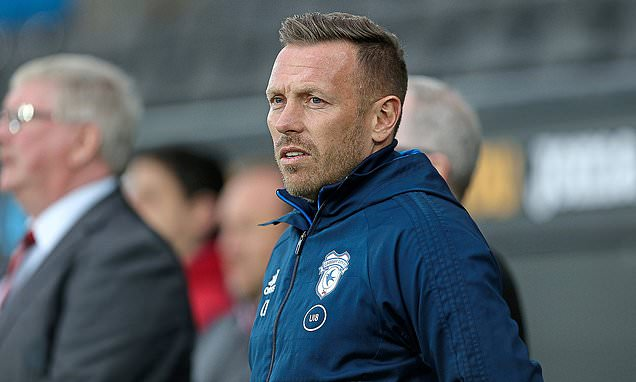 Craig Bellamy OUT: Cardiff City youth role is over after bullying inquiry as parents of players welcome decision | @CraigHope_DM and @Matt_Lawton_DM trib.al/oazzUMA