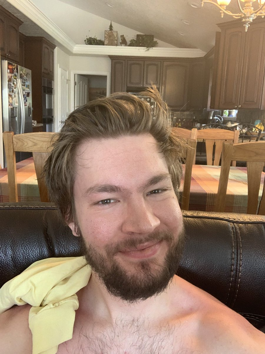 Looking for a woman in jacksonville