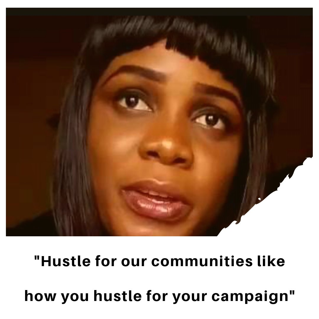For the politicians  #atiku #atiku2019 #atikuabubakar #atikulated #atikufabrics #atikuobi2019 #buhari #presidentbuhari #aishabuhari #spellbuhari #muhammadubuhari #adeleke #adelekeuniversity #peterobi #obi #osibanjo #court<br>http://pic.twitter.com/6htArVWG3i
