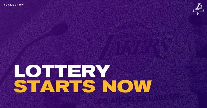08e0a7dcff9 Los Angeles Lakers