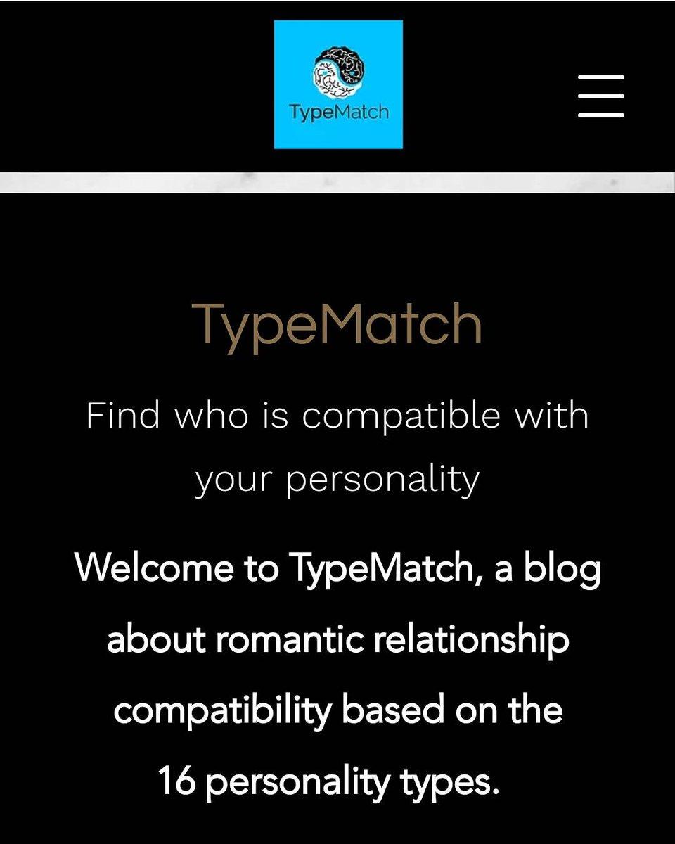 Me ENTP Psychology Personality types Mbti personality Infj