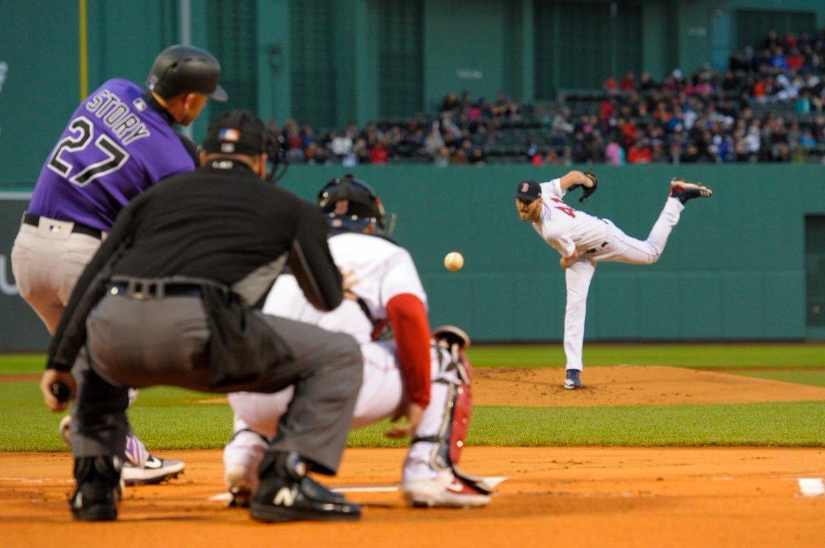 Red Sox de Boston's photo on #SaleDay