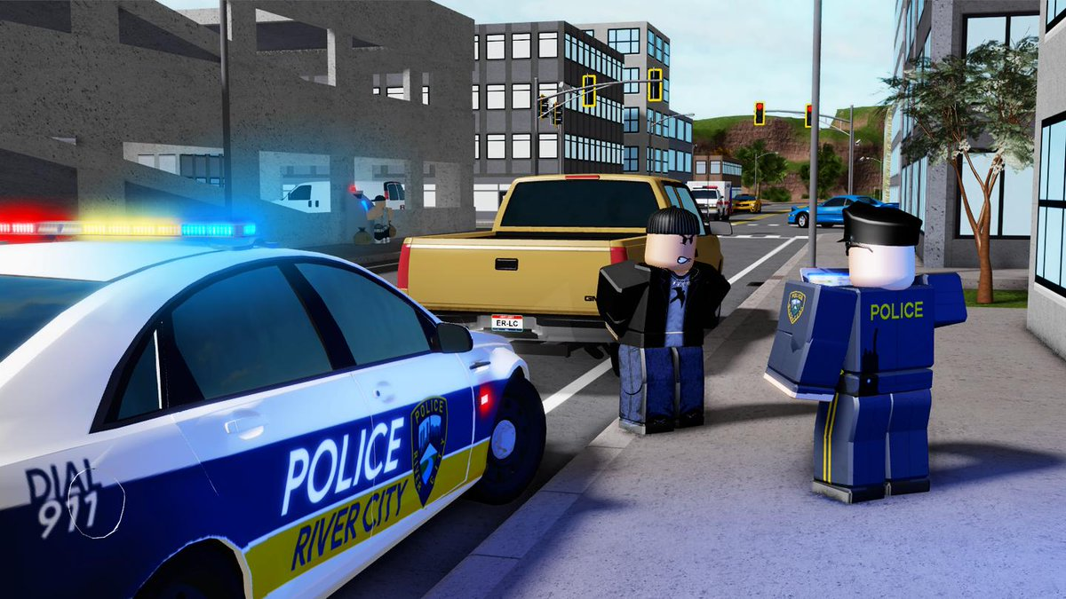Police Roleplay Community On Twitter Have You Visited Liberty