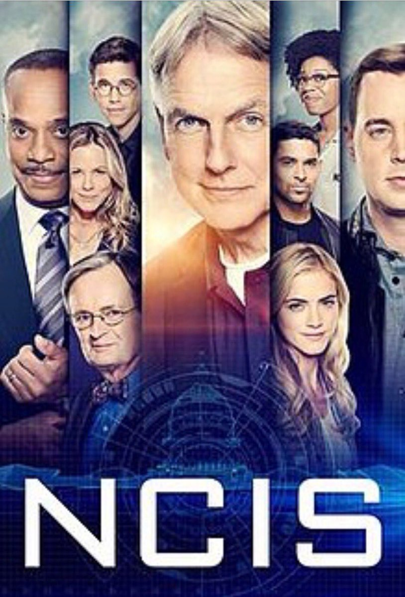 Bellamy Brothers On Twitter Thanks Ncis For Playing Let