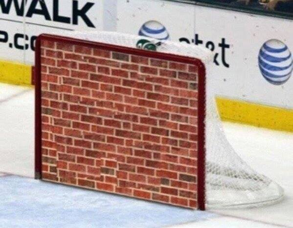 Ryan Cleary's photo on Rask