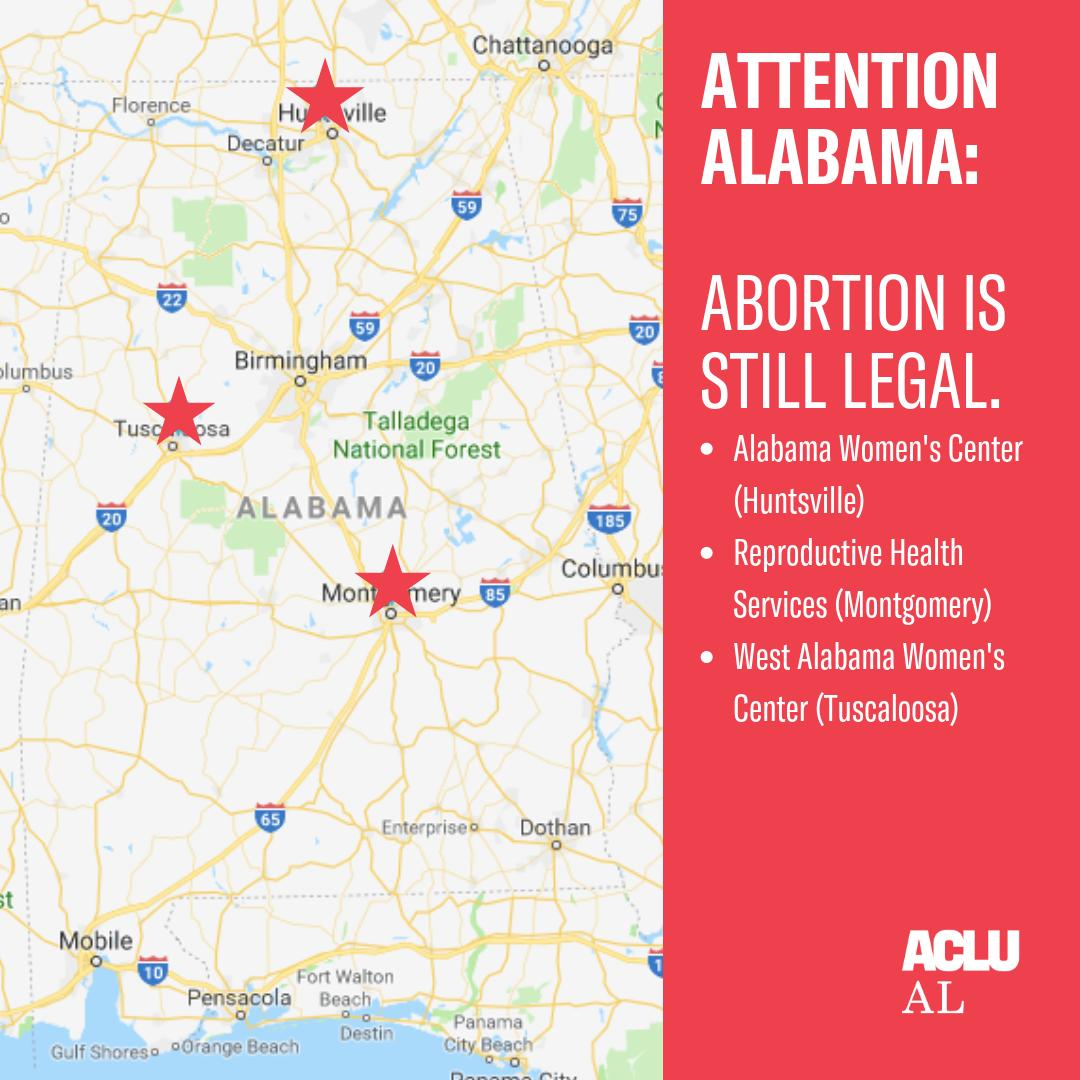 ACLU of Alabama's photo on #HB314