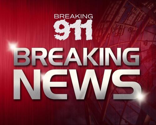 Breaking911's photo on Alabama Senate