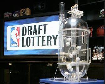 NBA Advanced Analysis's photo on Grizzlies