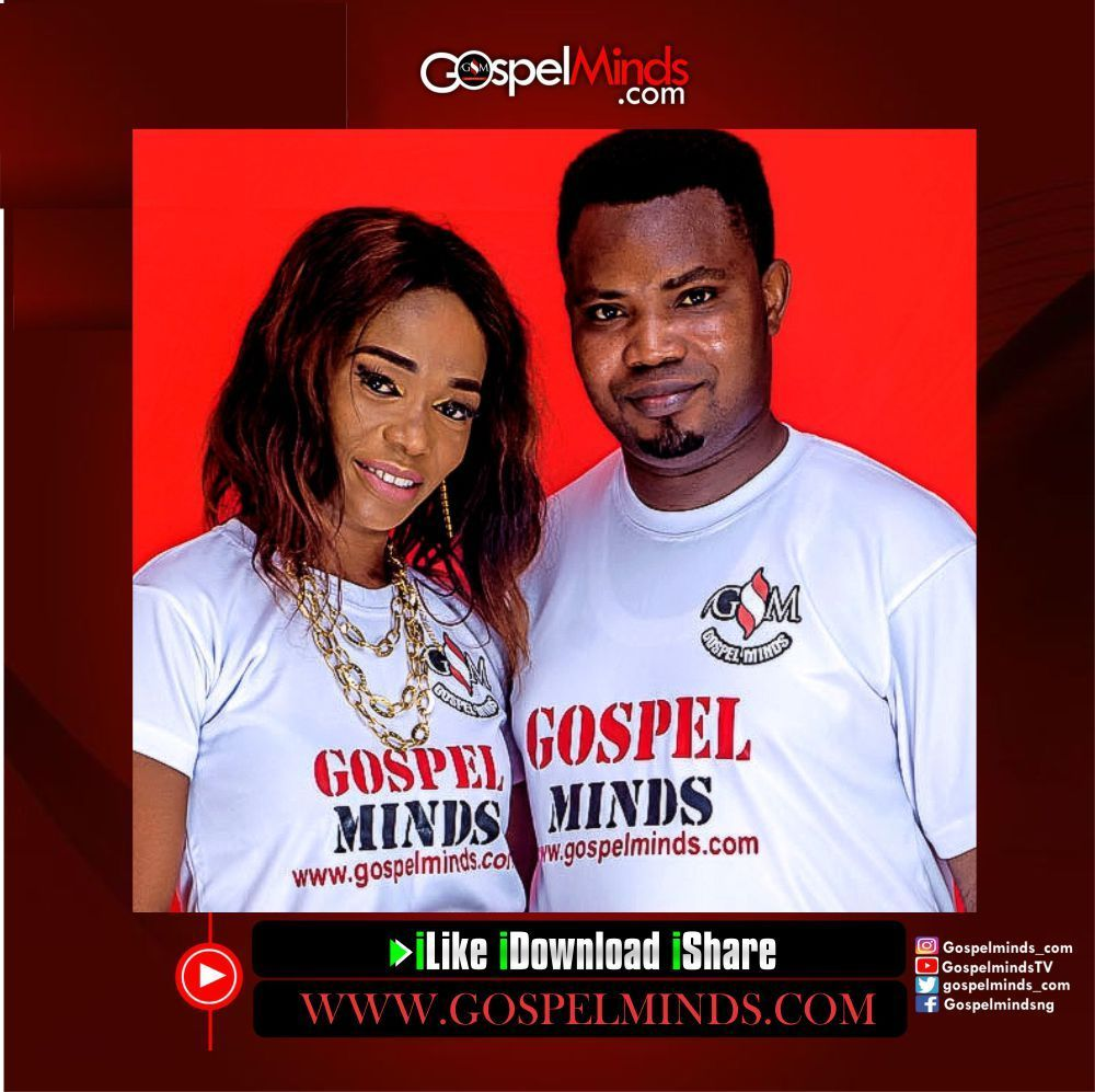latest gospel songs free download | Image Slny