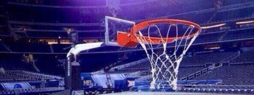 What Steph Curry sees...