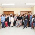 Image for the Tweet beginning: La Lanzadera de Empleo de