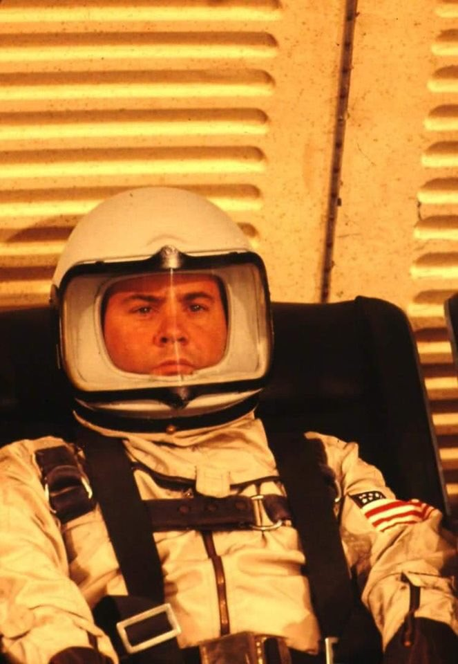 RT @TheRealBuzz: #Godspeed Tim Conway, thanks for so many great laughs! https://t.co/VGpD7UK5Ql