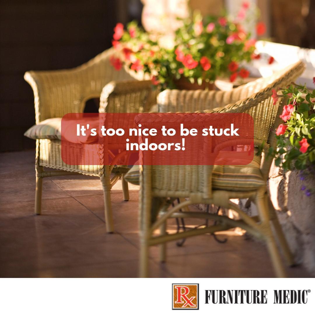 Furniture Medic Uk Furniture Medic Twitter
