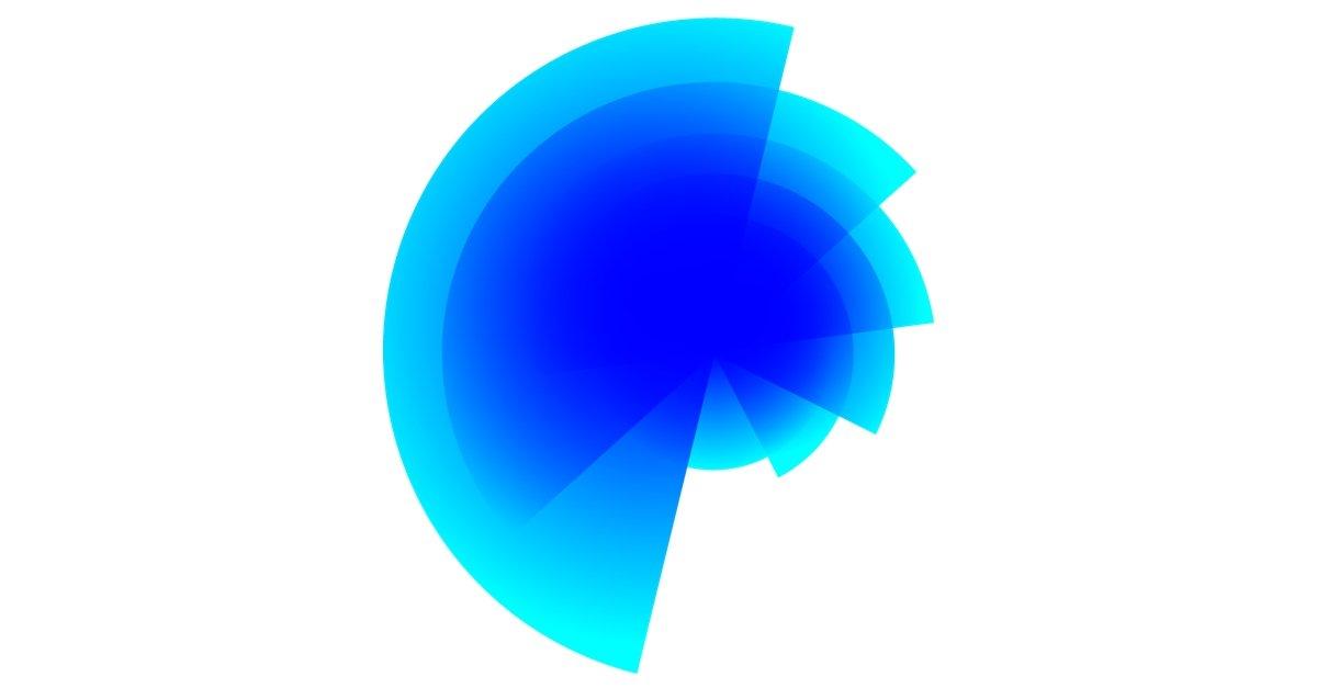 Alpha Blue Ocean nomme Anais Batistini au poste de responsable du personnel  http:// dlvr.it/R4kRvl  &nbsp;  <br>http://pic.twitter.com/Q9hVWfjrl6